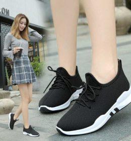 Sepatu & Sandal Import Grosiran Solo