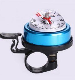Bel Sepeda kompas Import Murah