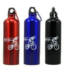 Botol Minum Waterproof Sepeda Import