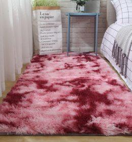 Karpet Bulu Import Premium Terlaris
