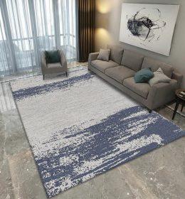 Karpet Premium Asli Import Terlaris