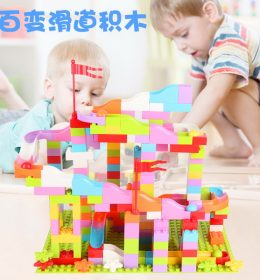 Mainan Anak Puzzle Kreatif Anak