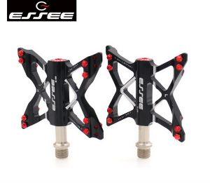 Pedal Sepeda Gunung GUB GC009 3 Bearing