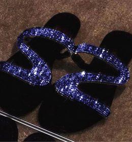 Sandal Santai Wanita Import