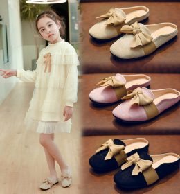 Sendal Anak Model Slip On Terlaris
