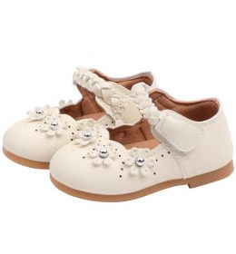 Sepatu Anak Cewek Import Berkualitas
