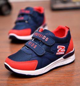 Sepatu Anak Cowok Cewek Terlaris 2020