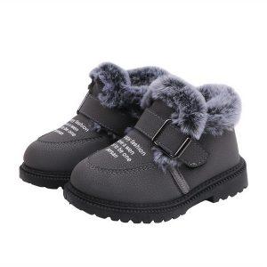 Sepatu Anak Impor Model Casual Sport