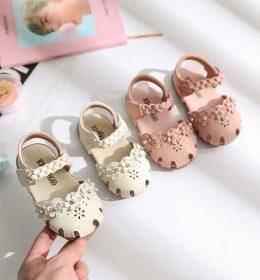 Sepatu Anak Import Murah
