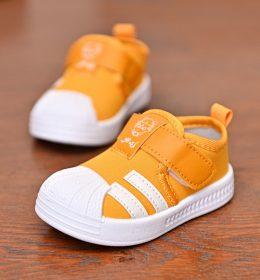 Sepatu Anak Model Casual Keren