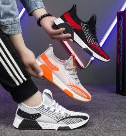 Sepatu Cewek Cowok Casual Import Terlaris