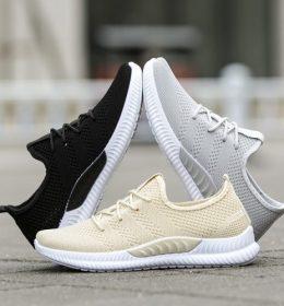Sepatu Import Pria Terbaru 2020