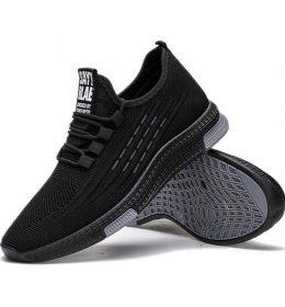 Sepatu Kekinian Pria Asli Impor Kualitas Mahal