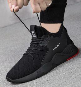 Sepatu Pria Asli Import Terlaris 2020