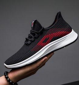 Sepatu Terlaris Kualitas Super