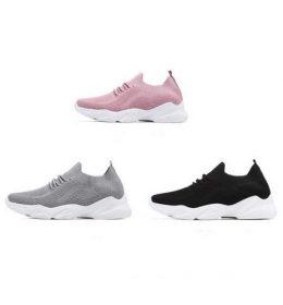 sepatu wanita import sepatu wanita untuk jalan-jalan sepatu wanita sneakers sepatu wanita kekinian sepatu wanita pink Grosiran Solo