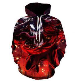 Sweater Hoodie Jaket Terbaru