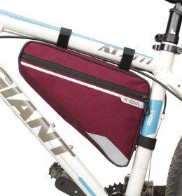 Tas Sepeda Serbaguna Import Termurah