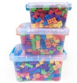 mainan lego murah