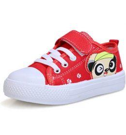 Sepatu, Sandal Anak Grosiran Solo
