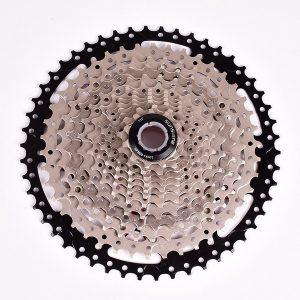 Gear Sepeda Balap Dan Gunung Asli Import