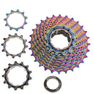Gear Sepeda Import Paling Keren