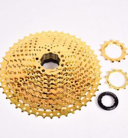 Gear Sepeda Onthel Import Terlaris