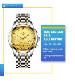 Jam Tangan Pria Import Premium