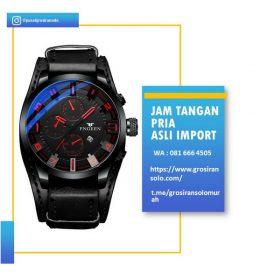 Jam Tangan Pria Kualitas Super Import
