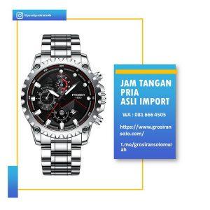 Jam Tangan Pria Murah Berkualitas Import