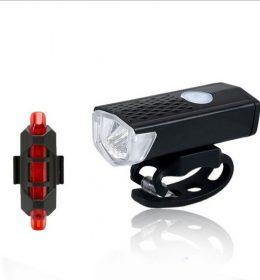 Lampu Depan Sepeda Onthel Import Termurah