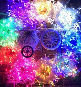 Lampu Tumblr Import Murah
