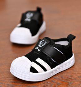 Sepatu Anak Import Terbaru