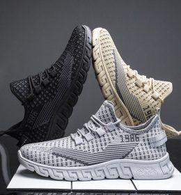 Sepatu Casual Import Asli Termurah Tangan Pertama
