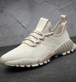 Sepatu Import Bahan Nyaman