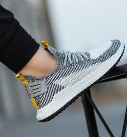 Sepatu Import Cowok Cewek Casual Terbaru