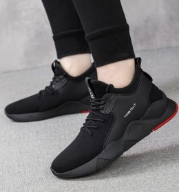 Sepatu Sport Fashion Asli Import