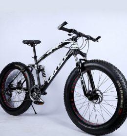 harga sepeda gunung murah dibawah 1 juta Grosiran Solo