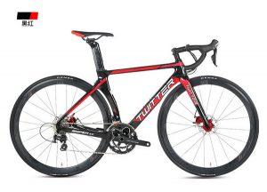 Trend Sepeda Balap Road Bike Import