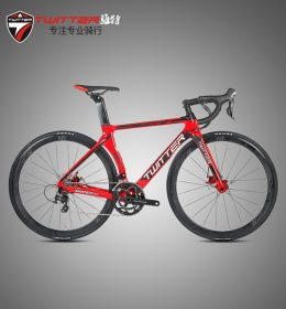 Sepeda Balap Road Bike Import