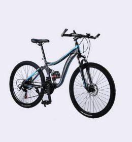 Sepeda Gunung MTB Paling Laris