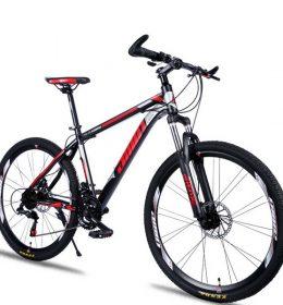 Sepeda MTB Import Terlaris