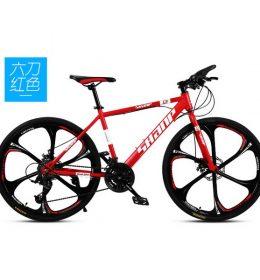 Sepeda MTB Velg Racing Import
