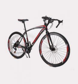 Sepeda Road Bike MTB Import Keren