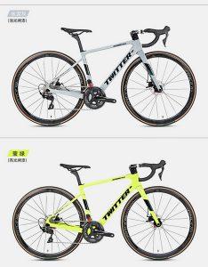 Sepeda Roadbike Import Termurah