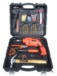 Tool Kit Set Import Terlaris
