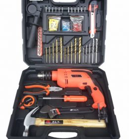 Tool Kit Set Import Terlaris