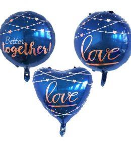 grosiran solo mainan anak anak, harga balon karakter kartun, harga balon karakter di asemka, balon gas karakter, balon karakter huruf, balon karakter murah, gambar balon karakter, daftar harga balon gas, balon ulang tahun, balon karakter cincin, balon diamond, balon cincin, boneka, video mainan, mainan terbaru, Balon ulang tahun, balon ultah, jual balon ultah, jual paket balon happy birthday, set balon Happy birthday.