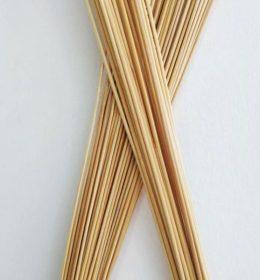 Jual-Ruji-Sangkar-Burung-5.5-mm-Termurah-Asli-Import-Negeri-Bambu