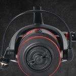 Reel Power Handle MS 6000 Asli Import